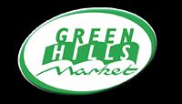 logo-GH-200x114