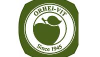logo-orhei-vit-200x114