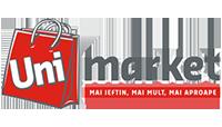 logo-unimarket-200x114